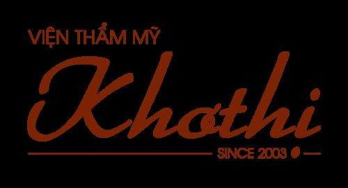 VTM Khơ Thị
