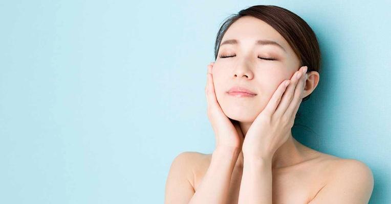 Cách mát xa trẻ hóa da mặt giúp chống lão hóa