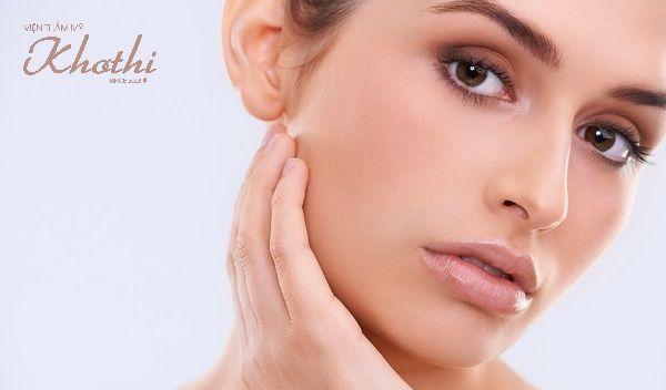 Hiệu quả nâng cơ mặt kéo dài bao lâu tùy thuộc vào cơ địa và tình trạng da