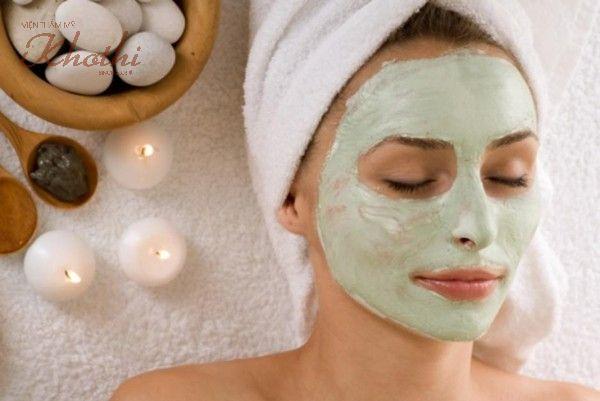 Trẻ hóa da tại nhà với 10 nguyên liệu tự nhiên