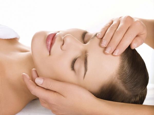 Massage mặt đúng cách sẽ giúp bạn đạt kết quả tốt hơn