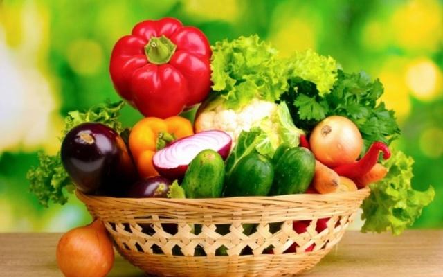 Thói quen hằng ngày giúp giảm cân hiệu quả mà không cần ăn kiêng