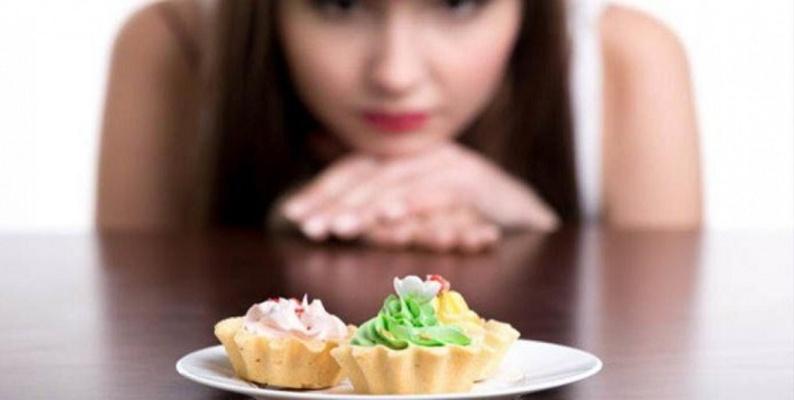 giảm cân sau khi ăn