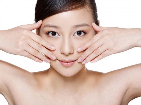 Để tăng độ thư giãn cho da và đẩy nhanh tính hiệu quả, bạn có thể kết hợp với các loại tinh dầu như dầu oliu, dầu dừa,...