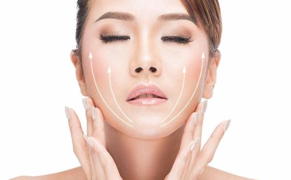 Nâng cơ mặt không cần phẫu thuật – Xu hướng làm đẹp hiện đại