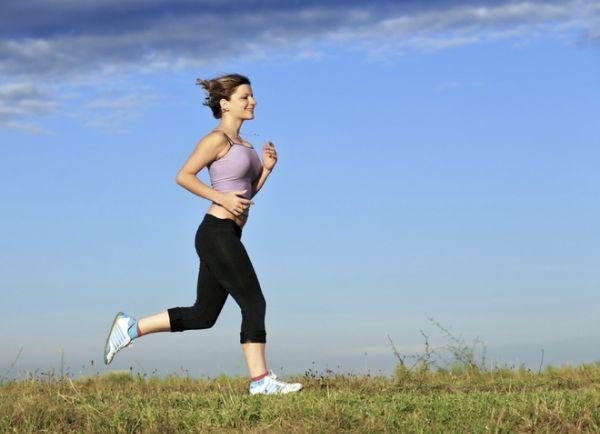 Để đạt hiệu quả giảm cân nhanh nhất, bạn nên kết hợp uống trà ô long và tập thể dục mỗi ngày
