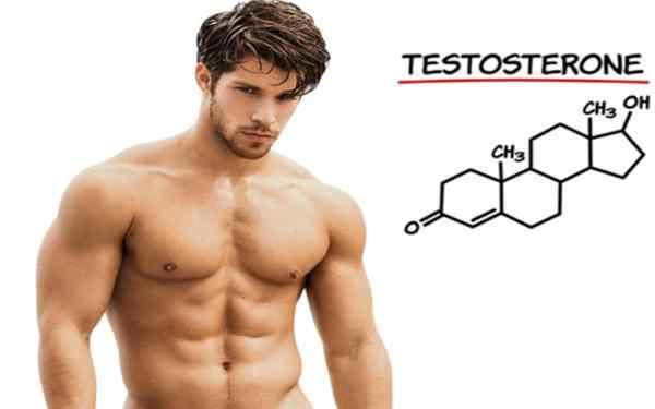 Hormone là điều tạo nên sự khác biệt giảm cân ở nam giới và nữ giới