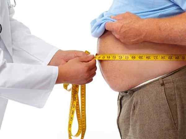 Giảm cân cho nam tại Khơ Thị đặc biệt bởi lộ trình cá nhân hóa xây dựng từ chuyên gia