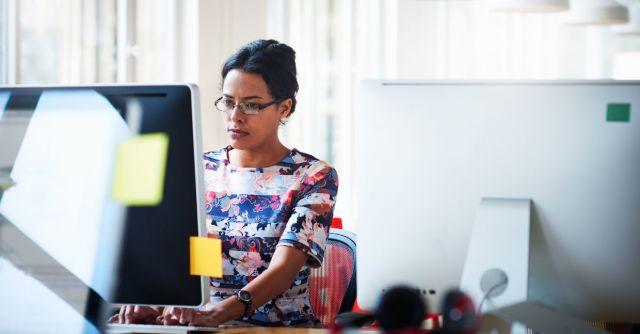 giảm cân hiệu quả cho dân văn phòng