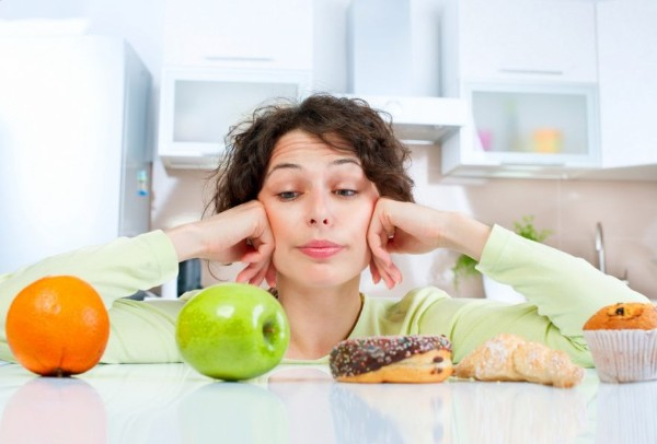 Có nhiều nguyên nhân dẫn đến khó giảm cân cần lưu ý