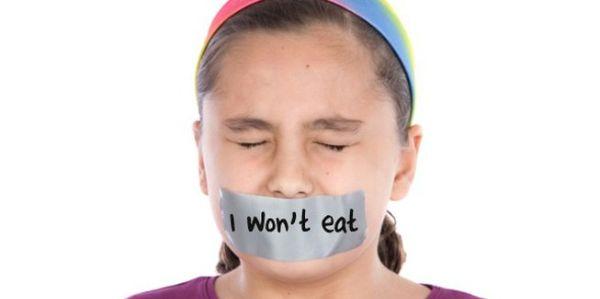 Không nên nhịn ăn vì có thể ảnh hưởng đến sức khỏe