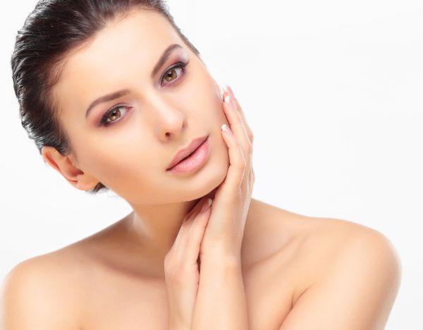 Nâng cơ và trẻ hóa da với công nghệ Thermage FLX