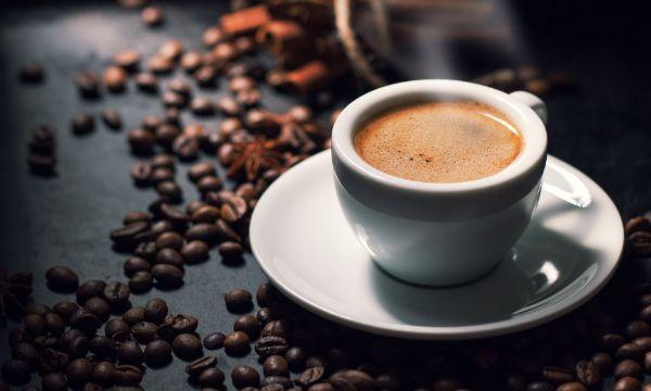 Cà phê hỗ trợ trao đổi chất và loại bỏ mỡ thừa ra khỏi cơ thể
