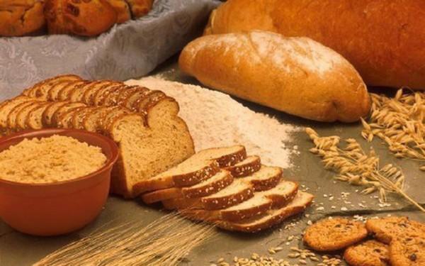 Cắt giảm lượng tinh bột để giảm cân hiệu quả mỗi ngày.